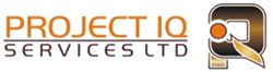 Project IQ Services Limited Logo